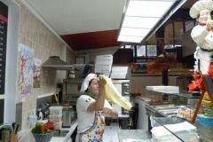 halles_narbonne_aux_delices_d_italie_pizzeria_giovanni_magali_di_franco_sicile-18