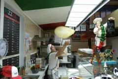 halles_narbonne_aux_delices_d_italie_pizzeria_giovanni_magali_di_franco_sicile-23