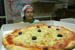 halles_narbonne_aux_delices_d_italie_pizzeria_giovanni_magali_di_franco_sicile-25