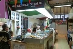 halles_narbonne_aux_delices_d_italie_pizzeria_giovanni_magali_di_franco_sicile-31