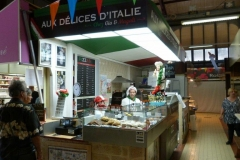 halles_narbonne_aux_delices_d_italie_pizzeria_giovanni_magali_di_franco_sicile-32