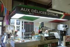 halles_narbonne_aux_delices_d_italie_pizzeria_giovanni_magali_di_franco_sicile-33