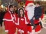 Noel-dimanche16-12-2012