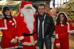 Pere_Noel_Halles_dim_17_037