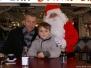 Noel-dimanche18-12-2011