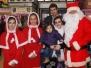 Noel-dimanche23-12-2012