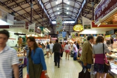 Halles_narbonne_ambiance_1