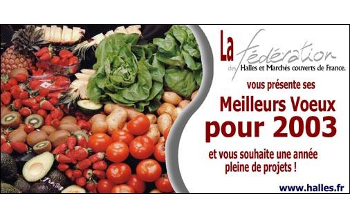 Halles_Narbonne_2002_-_voeux_(1)