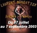 Halles_Narbonne_2003_-_Expo_monestier_(1)