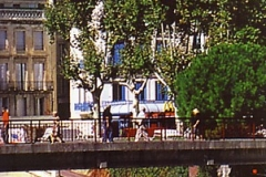 Halles_Narbonne_2003_-_Guide_Anac