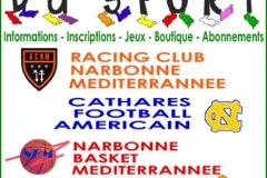 Halles_Narbonne_2003_-_Marche_du_Sport