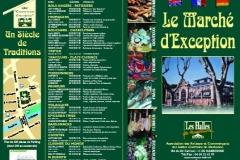 Halles_Narbonne_2003_-_Marche_exception