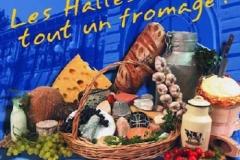 Halles_Narbonne_2003_-_Semaine_du_Gout_(1)