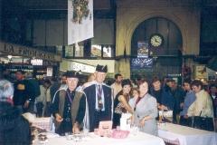 Halles_Narbonne_2003_-_Semaine_du_Gout_(10)