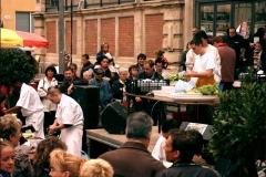 Halles_Narbonne_2003_-_Semaine_du_Gout_(11)