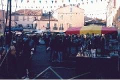Halles_Narbonne_2003_-_Semaine_du_Gout_(15)