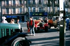 Halles_Narbonne_2003_-_Semaine_du_Gout_(17)