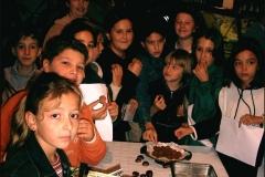 Halles_Narbonne_2003_-_Semaine_du_Gout_(3)