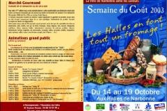 Halles_Narbonne_2003_-_Semaine_du_Gout_(5)