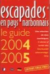 Escapades_2004