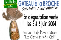 Gateaux_a_la_Broche_2004