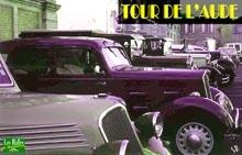 Halles_Narbonne_2004_-_tour_de_l'Aude_(1)
