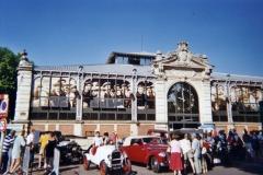 Halles_Narbonne_2004_-_tour_de_l'Aude_(2)
