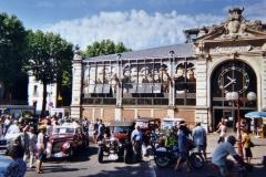 Halles_Narbonne_2004_-_tour_de_l'Aude_(3)
