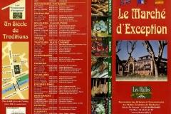 Marche_Exception_2004_(1)