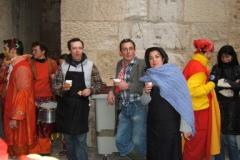 Halles_de_Narbonne_-Carnaval_2005_(6)