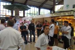 Halles_de_Narbonne_-_Halles-Rcnm_2005_(1)