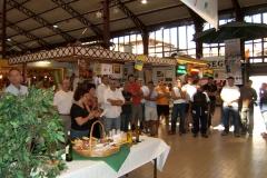 Halles_de_Narbonne_-_Halles-Rcnm_2005_(6)
