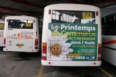 Halles_de_Narbonne_-Printemps_commerce_2006_(8)