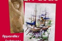 Halles_de_Narbonne_-Rencontre_d_artistes_2006_(1)