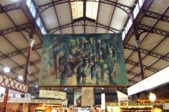 Halles_de_Narbonne_-Rencontre_d_artistes_2006_(3)