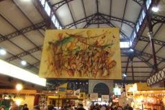 Halles_de_Narbonne_-Rencontre_d_artistes_2006_(4)