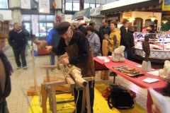 Halles_de_Narbonne_-Rencontre_d_artistes_2006_(9)