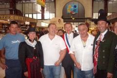 Halles_de_Narbonne_-Bavarois_Weilheim_2007