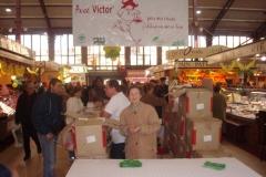 Halles_de_Narbonne_-Cabas_Victor_2007_(4)