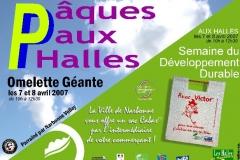 Halles_de_Narbonne_-Paques_2007_(1)