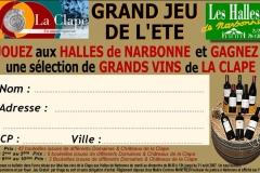 Halles_de_Narbonne_-_Pub_Journal_des_plages_2007