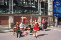 Festival_trenet_2008_(3)