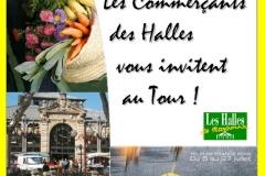 Halles_de_Narbonne_-_Tour_de_France_2008_(1)