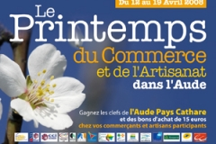 Printemps_Commerce_2008