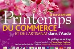 Printemps_commerce_2009
