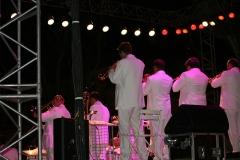 Festival-trenet-Halles-2010-10