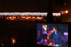 Festival-trenet-Halles-2010-11