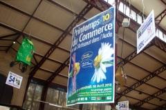 Ptps_Commerce_2010_(2)