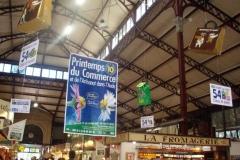 Ptps_Commerce_2010_(3)