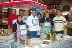 Remise-prix-selection-des-halles-Narbonne-2010-2011-00